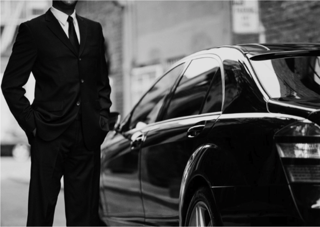 Uber: The Driving Force Behind Its Success