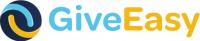 Giveeasy logo