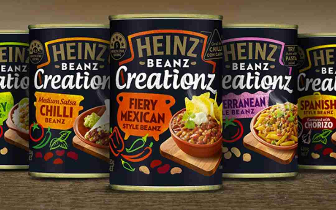The Innovators Series: How Heinz Innovates to Find Out What Their Customers Really Want