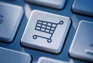 Digital Shopping Takes Over Christmas