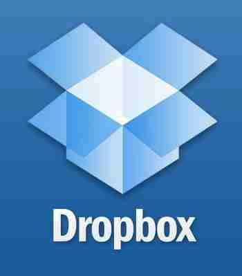 Dropbox Versus The World – Who Will Win?