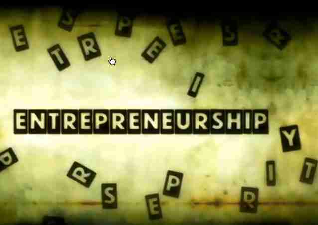 Creating Wealth – A Survey of Entrepreneurs Worldwide: Their Insights. Their Challenges. Their Needs