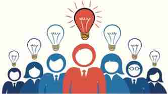 The leader's guide to making innovation everyone's job