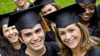 Business school + accelerator = Ultimate entrepreneur education