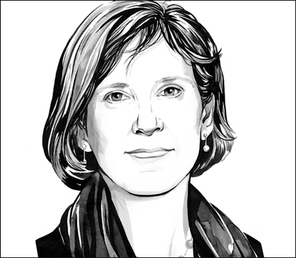 Mary Meeker's Internet Trends: The Key Points You Need to Know
