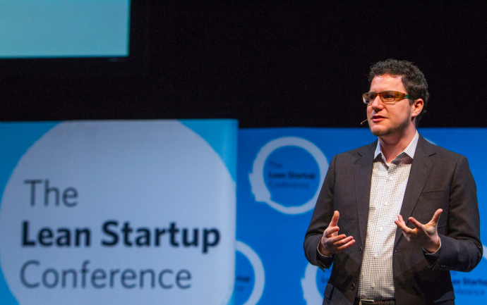 The 2015 Lean Startup Conference Highlight: 7 Ways Corporations Are Driving Entrepreneurship Within Their Organisation