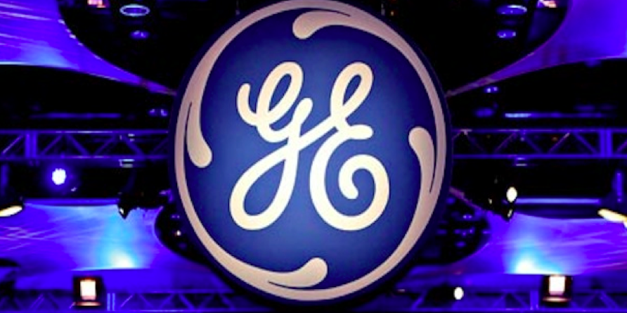 GE Innovation: Powering Up  Corporate Innovation