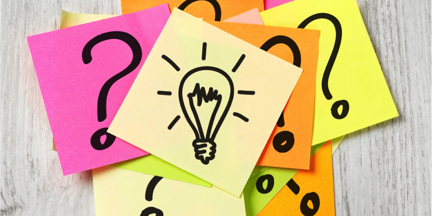 How and why to implement corporate innovation: 7 key principles