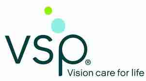 Ideation and Innovation at VSP – Global Eyecare Provider