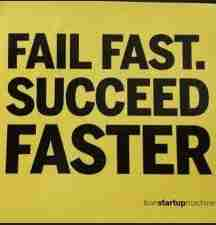 5 Simple Ways to Use Lean Startup within the Corporation