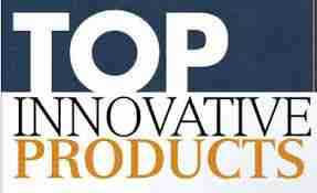 Who Won the Nielsen Breakthrough Innovation Awards?