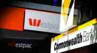 Westpac and CBA: Thinking Like Corporates, Acting Like Startups