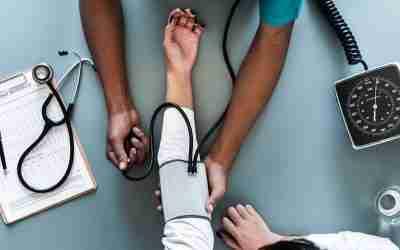 healthcare innovation technology
