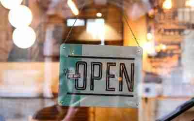 Design Thinking in Retail