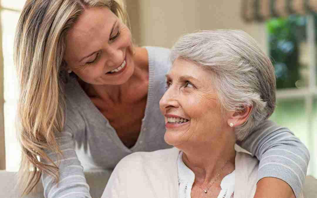 Who The real customer is in aged care and why it matters for customer experience