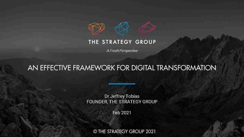 digital-transformation-webinar-2021